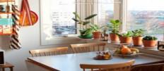 Cтили дизайна кухни