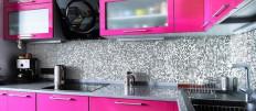 Кухни Форема — стильная мебель в каждом доме