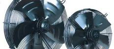 Как выбрать кухонный вентилятор для вытяжки