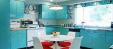 Кухонные шкафы в ИКЕА: как выбрать и повесить