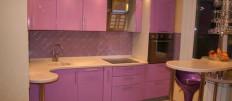 Каковы размеры различных кухонных шкафов