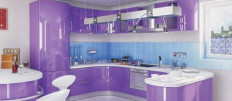 Кухни премиум класса: выбор не для каждого кошелька