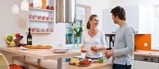 Как выбрать циркуляционные вытяжки для кухни