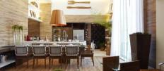 Как сделать уютную кухню: продумываем дизайн интерьера