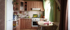 Какой должна быть очень удобная кухня: идеи интерьеров