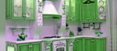 Ремонт кухонной мебели своими руками: советы мастеров