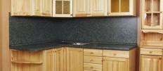 Инструкция как сделать кухню из фанеры своими руками
