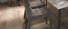 Выбираем мягкие стулья для кухни при обустройстве интерьера