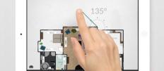 Обзор программ для разработки дизайна кухни