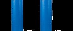Какие фильтры подходят для очистки воды из скважины