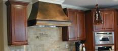 Обзор вытяжек на кухню без отвода в вентиляцию