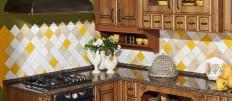 Модели и виды вытяжек на кухню 60 см