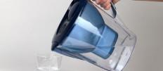Обзор лучших фильтр-кувшинов для воды