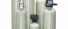 Как выбрать угольный фильтр для воды