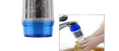 7 правил выбора фильтра для смягчения воды