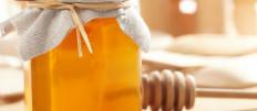 ТОП 5 советов как хранить мед