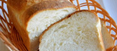 Как правильно хранить свежеиспечённый хлеб дома