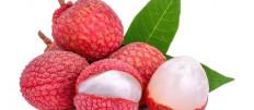 Как хранить фрукт личи: основные правила
