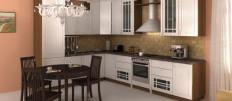 Магазины Кухнистрой – гарантия лучшей мебели