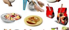 Какие кухонные гаджеты использовать
