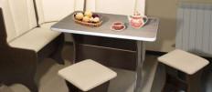 Кухонные уголки в ИКЕА: обзор каталога