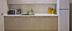 Делаем кухонную мебель своими руками: советы мебельщика