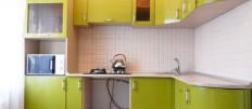 Как найти хороший кухонный гарнитур на Авито