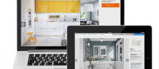 Какую программу конструктор кухни выбрать: обзор