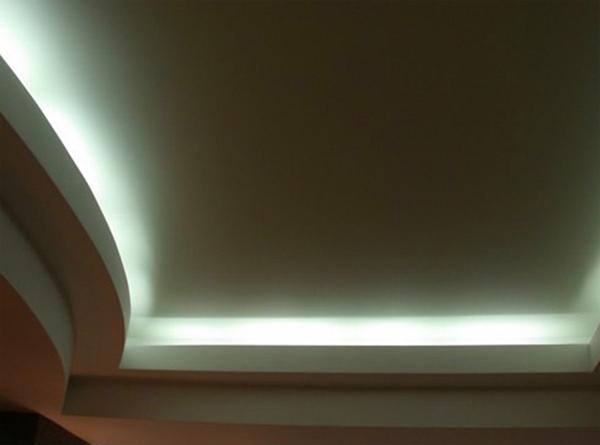Placo plafond castorama estimation prix du m2 meuse entreprise mxma - Prix du m2 de peinture plafond ...