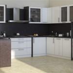 Мебель для кухни Столплит