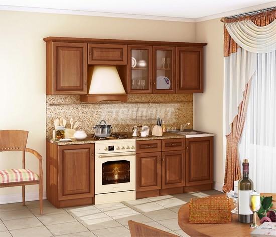 Кухни красноярск каталог и цены столплит