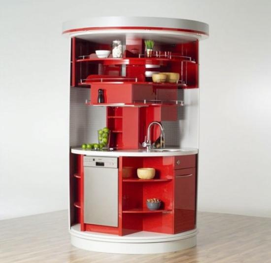 фото кухни 6 кв.м на фото