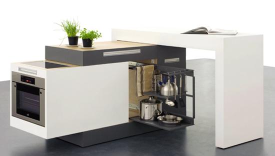 кухня 6 кв.м дизайн