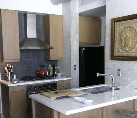 кухня в хрущевке 6 кв. м. фото