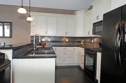 дизайна кухни студии в картинках