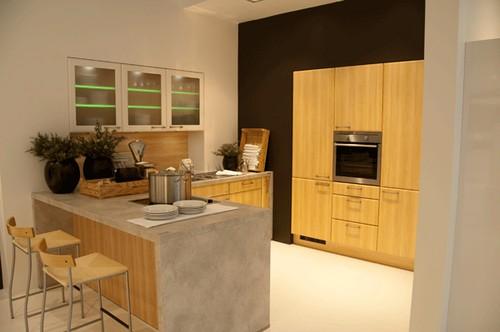 мебель для кухни маленькой площади в хрущевке