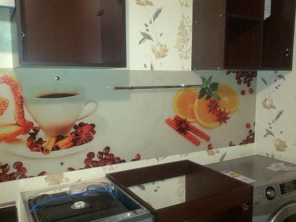 скинали и стеклянные фартуки для кухни (24)