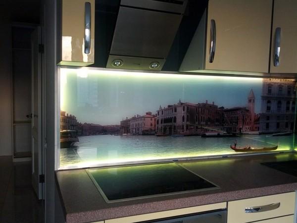 скинали и стеклянные фартуки для кухни (19)