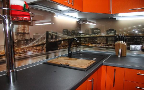 скинали и стеклянные фартуки для кухни (14)
