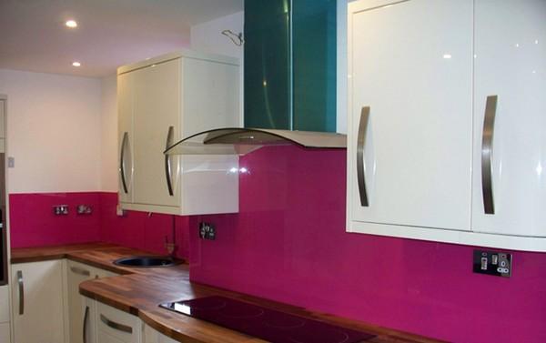 скинали и стеклянные фартуки для кухни (12)