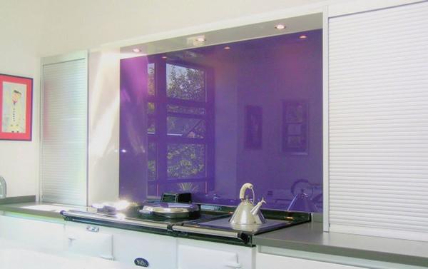 скинали и стеклянные фартуки для кухни (10)