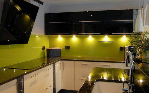 скинали и стеклянные фартуки для кухни (7)
