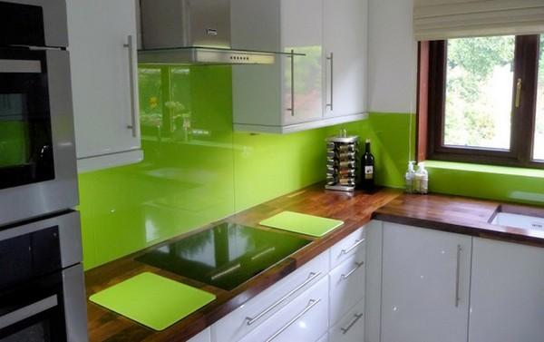 скинали и стеклянные фартуки для кухни (6)