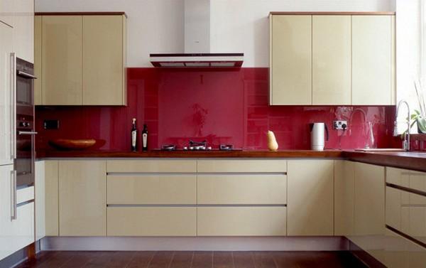 скинали и стеклянные фартуки для кухни (5)