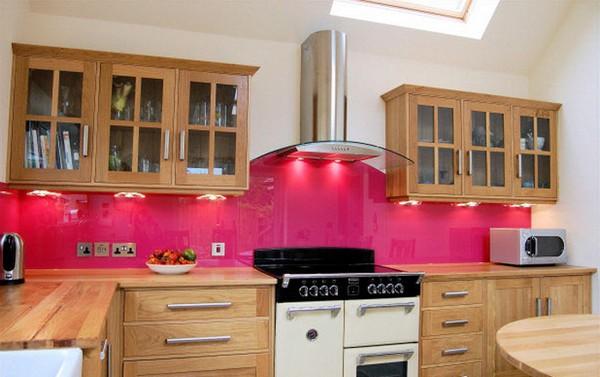фартук для кухни с фотопечатью (4)