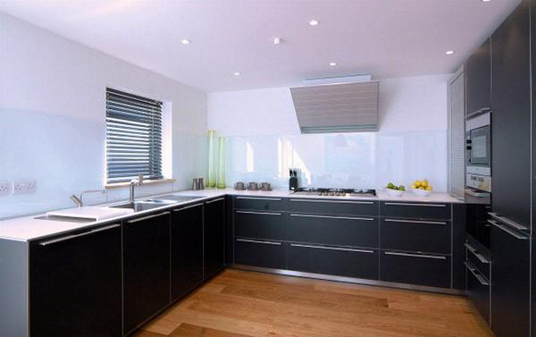 скинали и стеклянные фартуки для кухни (3)