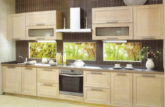 на фото кухни в классическом стиле (15)