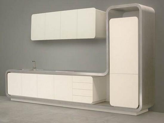 дизайн интерьера кухни минимализм (24)