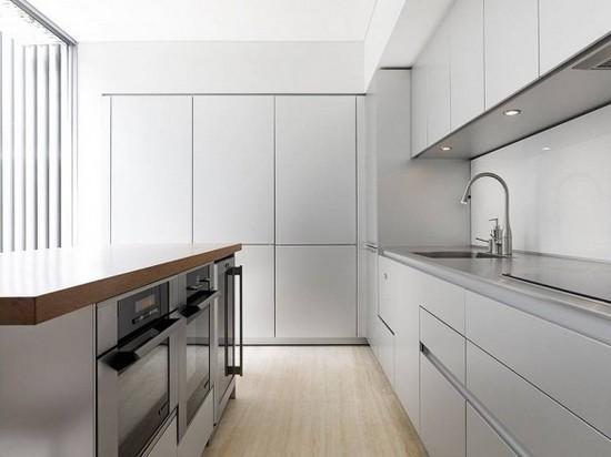 дизайн интерьера кухни минимализм (20)