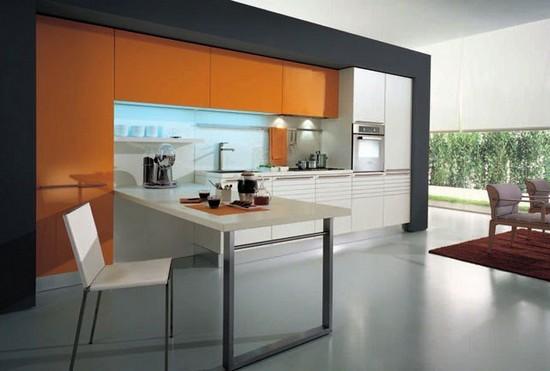 дизайн интерьера кухни минимализм (13)
